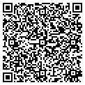 QR code with Specialty Color Graphics contacts