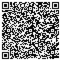 QR code with Hair Care Studio contacts