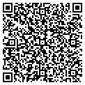 QR code with Netspan Latino Inc contacts