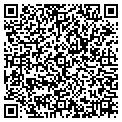 QR code with Art Craft Upholstery Shop contacts