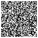 QR code with Marshall Investment & Tax Center contacts