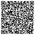QR code with Jax City Insurance Group contacts