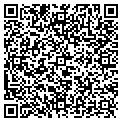 QR code with Lounsberry Rayann contacts