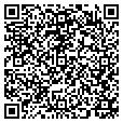 QR code with Stewart Gae Inc contacts