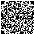 QR code with Jerry's Carpet & Vinyl contacts