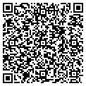 QR code with We Enterprises contacts