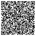 QR code with Denise Justice Gallery contacts