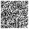 QR code with Melonpatch 2000 contacts