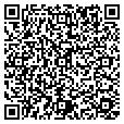 QR code with Mama's Wok contacts