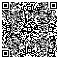 QR code with Roccos New York Style Pizza contacts