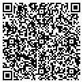 QR code with Darlene & Jeans Crafts contacts