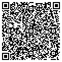 QR code with Ecopest Termite & Pest Control contacts