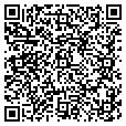 QR code with AAA Beepers Corp contacts
