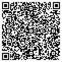 QR code with Dependable Temps Inc contacts
