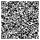 QR code with Regions Park Barrister Realty contacts