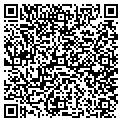 QR code with Sunshine Shuttle Inc contacts
