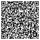 QR code with North Florida Women's Physcns contacts