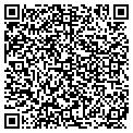 QR code with Rolling Cabinet Inc contacts