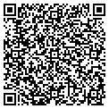 QR code with Phillip Collins Auto Broker contacts