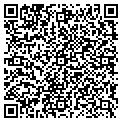 QR code with Daytona Tool & Die Co Inc contacts