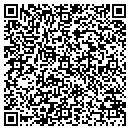 QR code with Mobile Medical Industries Inc contacts