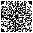 QR code with Ekar Atuo contacts