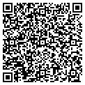 QR code with Spears-Ward Graphic Designs contacts