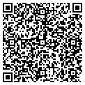 QR code with Preferred Properties contacts