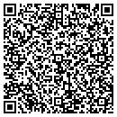 QR code with Campbell Rv Service & Parts Center contacts