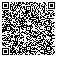 QR code with Dolphin Trading contacts