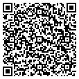 QR code with Rues Moving Corp contacts