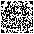 QR code with Mediq PRN contacts