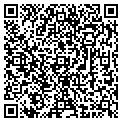 QR code with Ioa Properties LLC contacts