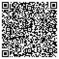 QR code with Budget Air Conditioning contacts