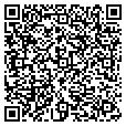 QR code with Produce Patch contacts