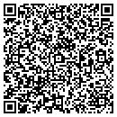 QR code with Sunscape Pool Service & Spas contacts
