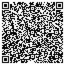 QR code with American Stand & Expositions contacts