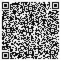 QR code with Florida Eye Health contacts
