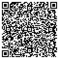 QR code with Mid City Office Equipment contacts