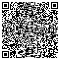 QR code with Cleaning & Mtc Group contacts
