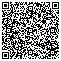 QR code with St Petersburg Travel Center contacts