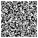 QR code with Erika Heins Paralegal Service contacts