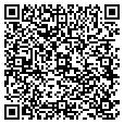 QR code with Ojitos Antiques contacts