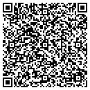 QR code with Divine Mercy Catholic Preschl contacts