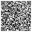 QR code with Sprint contacts