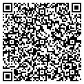 QR code with Golf Cart Wholesaler contacts