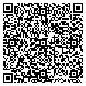 QR code with Liberty Aluminum Co contacts