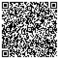 QR code with Counseling Center-Human Dev contacts