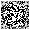 QR code with Equipment Precision Inc contacts