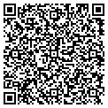 QR code with Operational Program Admin contacts